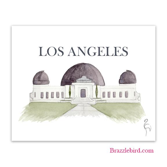 Los Angeles Thumb.jpg