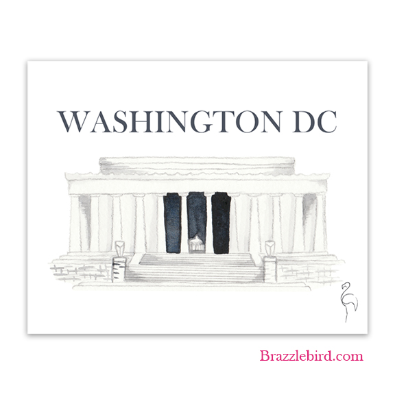 Washington DC Thumb.jpg