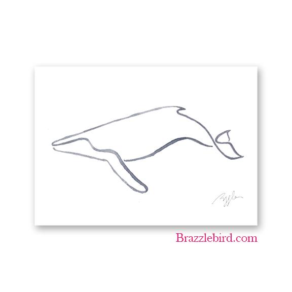 Humpback Whale Line Thumb.jpg