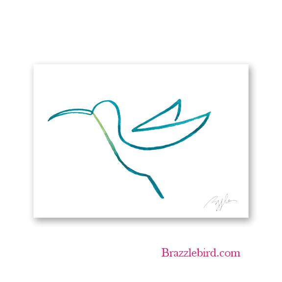 Hummingbird Line Thumb.jpg