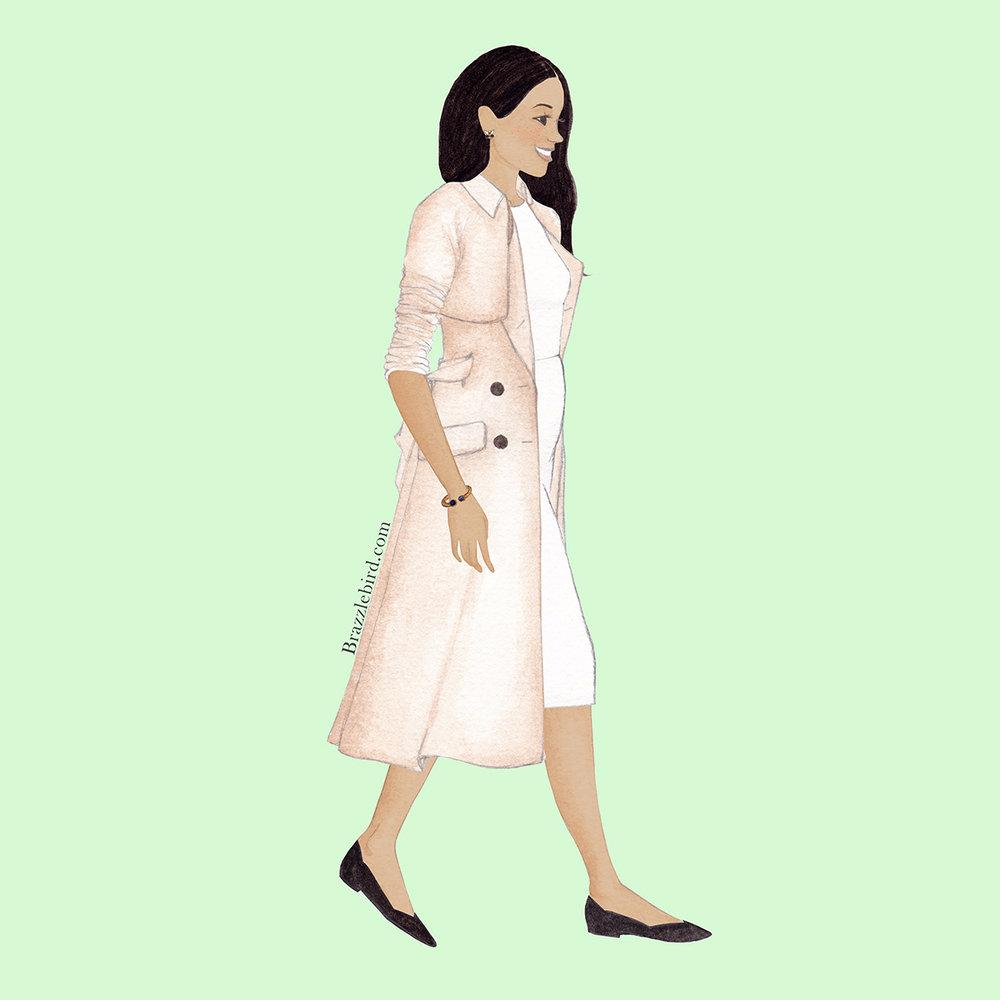 Meghan Finished Karen Gee Coat.jpg