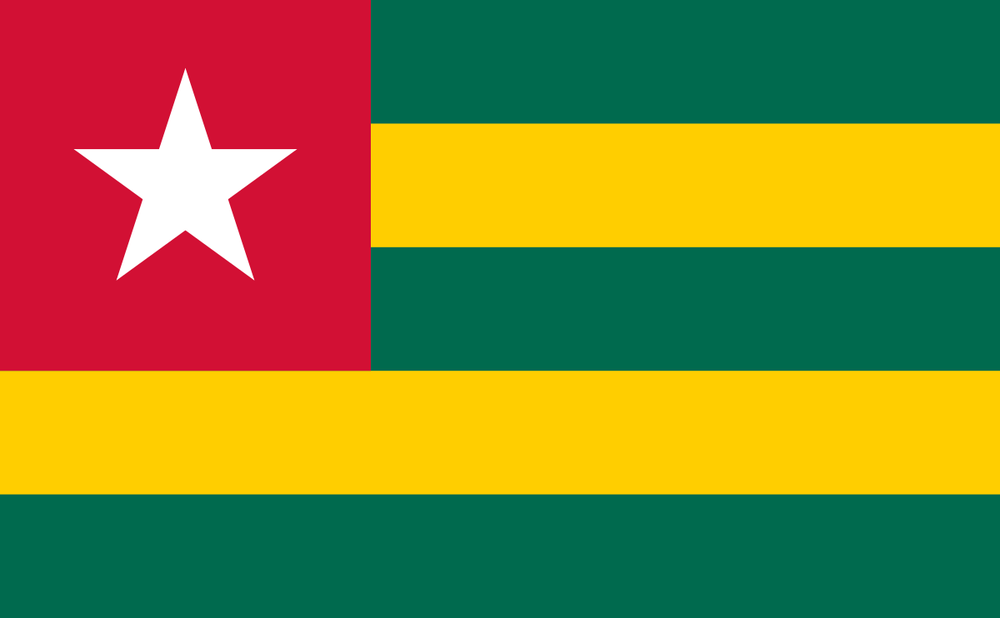 1200px-Flag_of_Togo.png