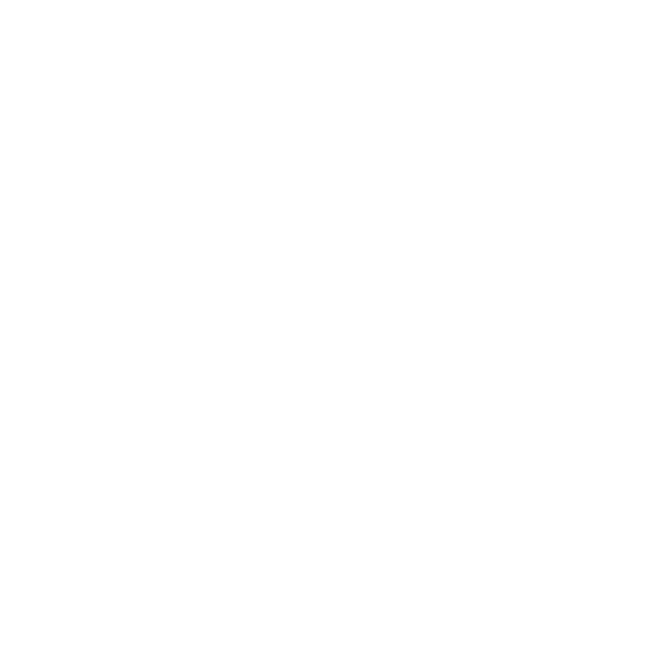 The Creative Refresh