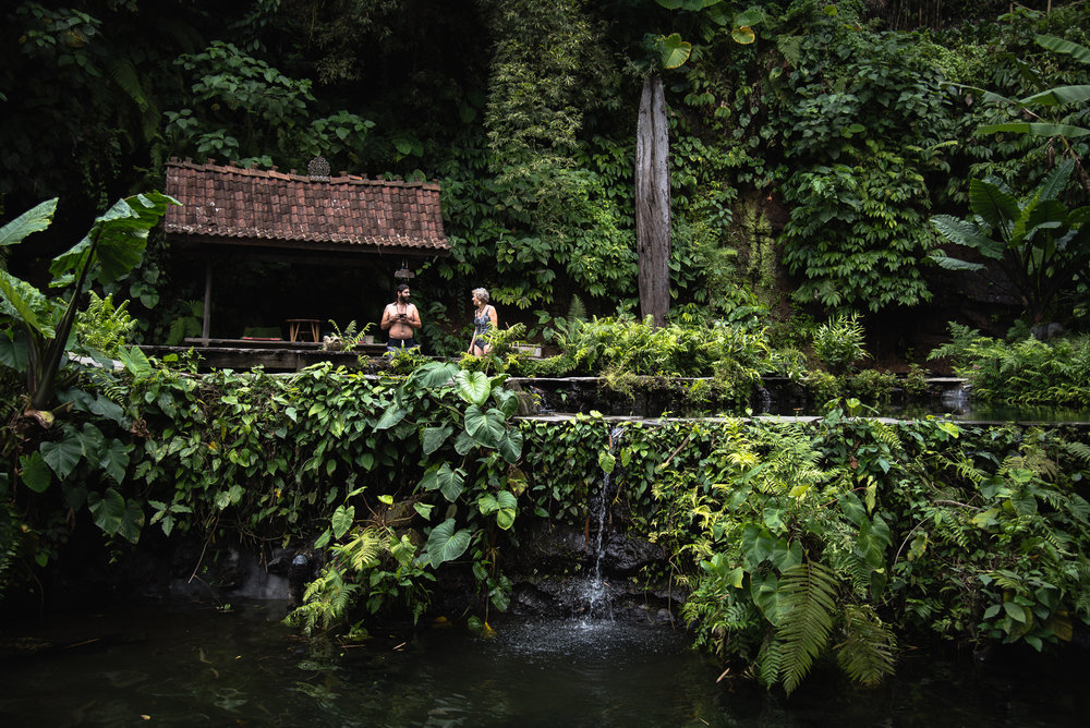 The Creative Refresh Bali by Krisna Overton-3920.jpg