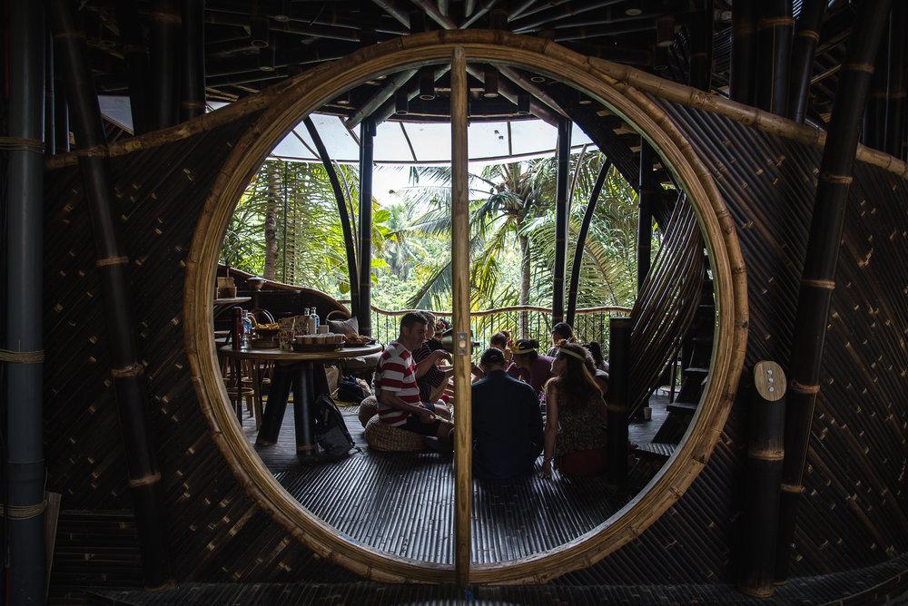 The Creative Refresh Bali by Krisna Overton-3467.jpg