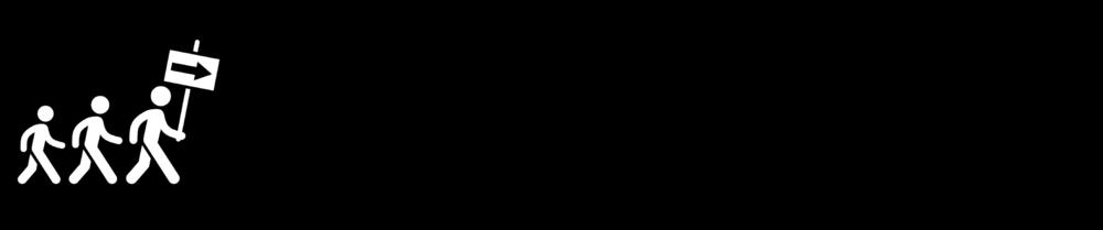 TWO_LINES_BLACK_LogoChange AgentsFINAL (1).png