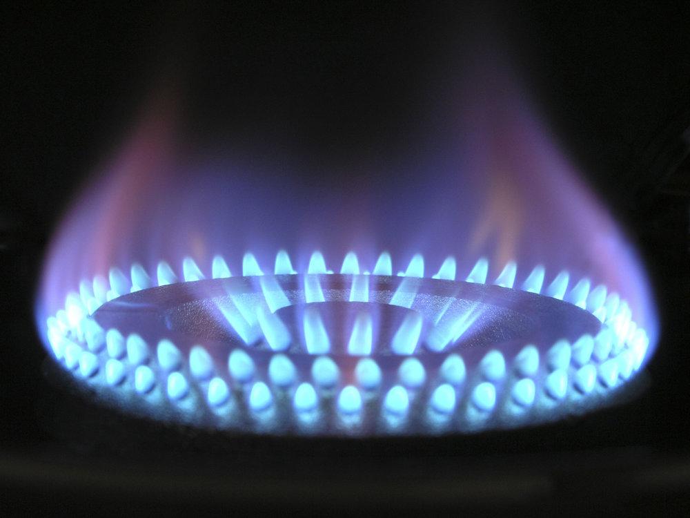 Denson-Plumbing-Gasfitting-Services-1.jpg