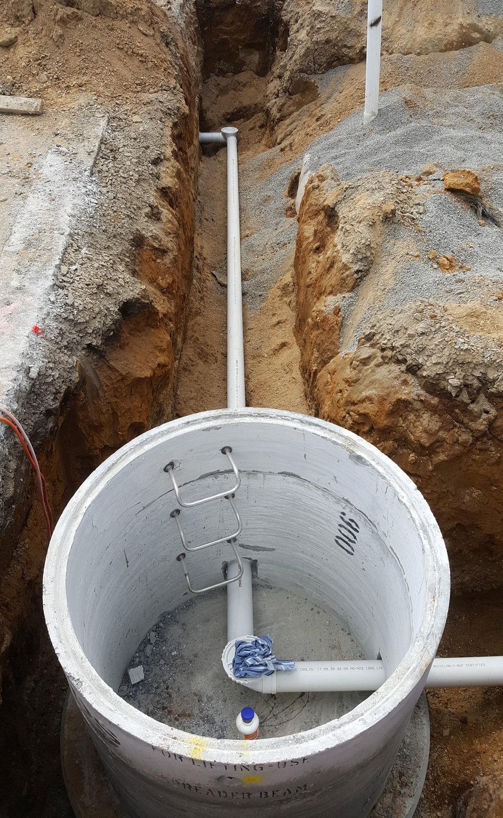Denson-Plumbing-Drainage-Services-4.jpg