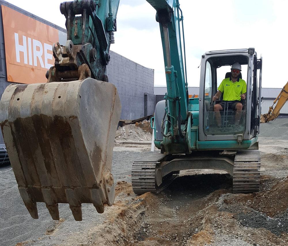 Denson-Plumbing-Drainage-Services-1.jpg