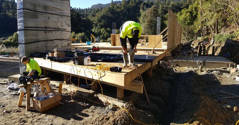 Denson-Plumbing-New-Build.jpg