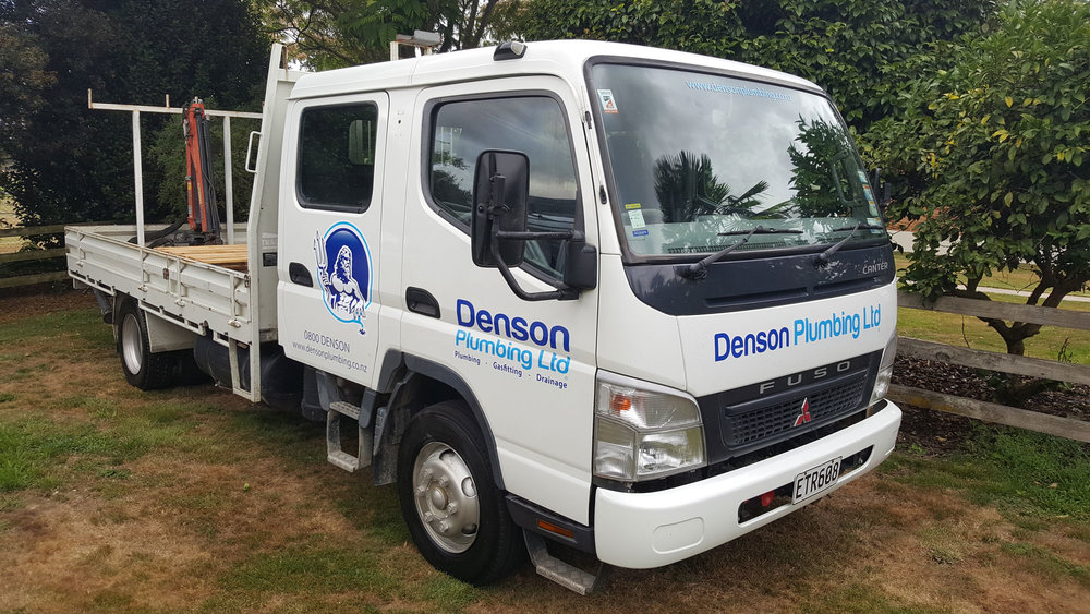 Denson-Plumbing-Truck.jpg