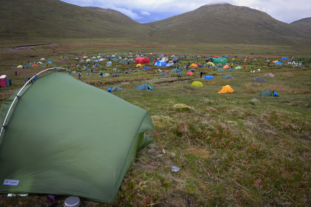 Overnight Camp Scottish Mountain Marathon.jpg