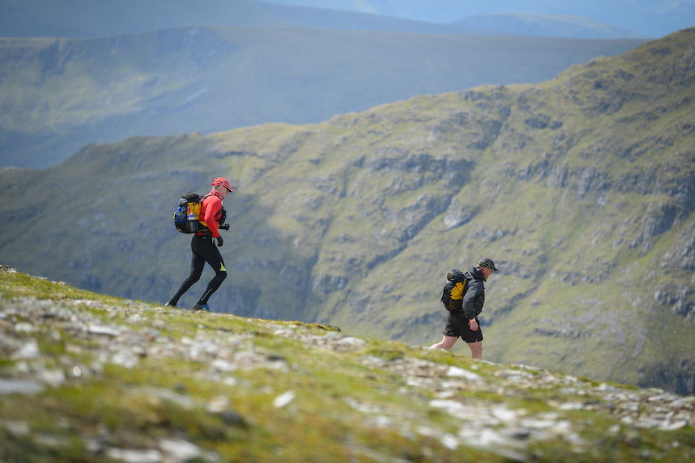 Scottish Mountain Marathon - Jon Brooke 2017.jpg