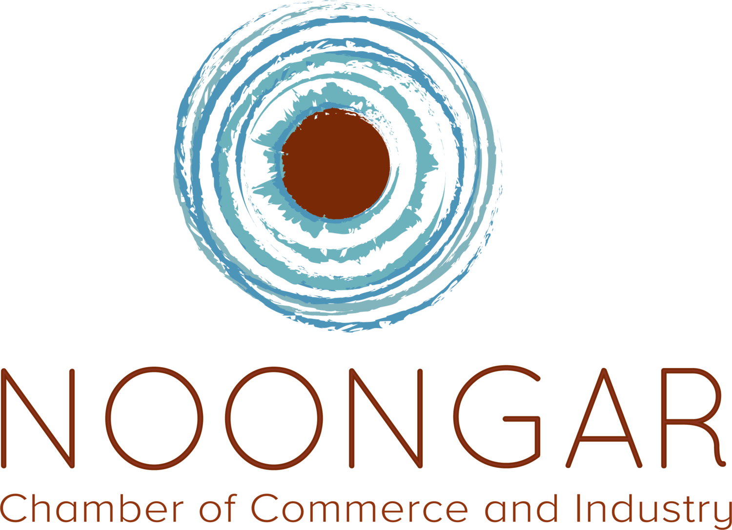 Noongar Chamber of Commerce & Industry