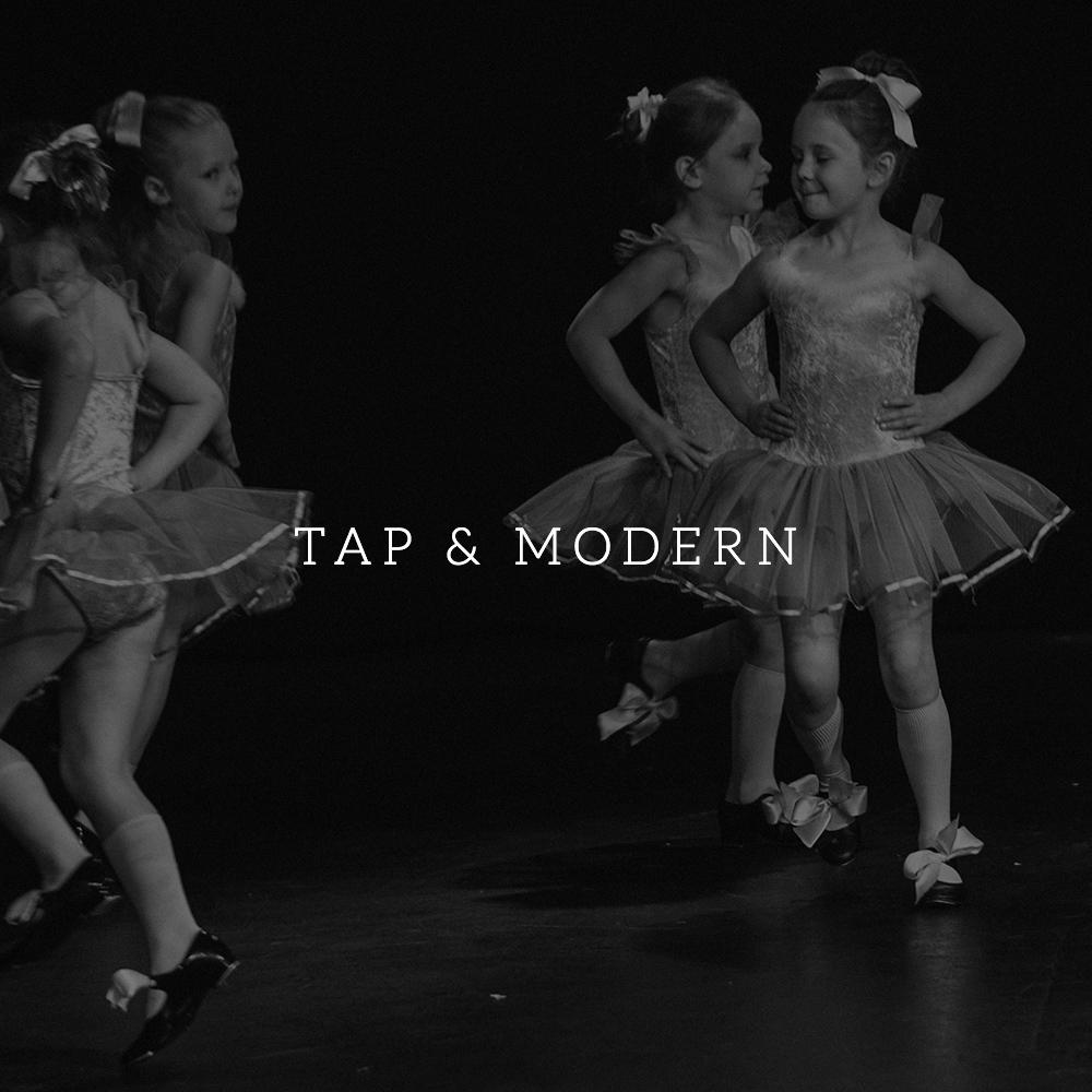 tap-modern.jpg