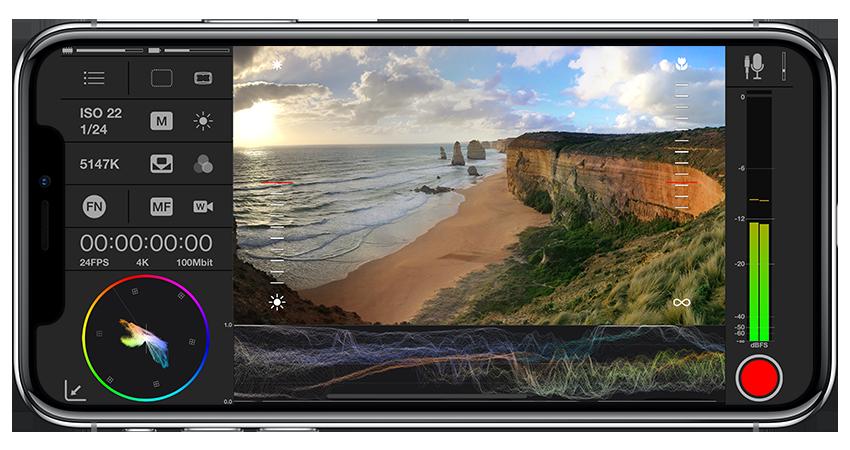iPhone-homepage.png