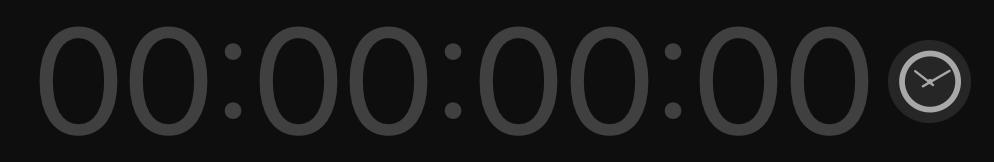 timecodev2.png
