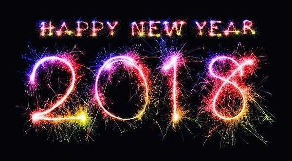 Will be closed on NYE, and back open on NYD at 7pm. Happy New Year to ALL!#ccu#sc #myrtlebeach #hookah