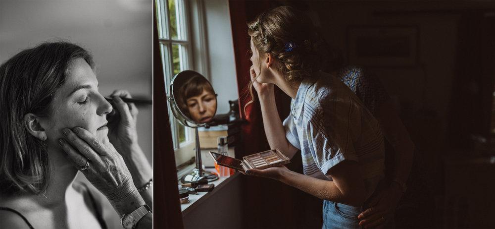 L&M Collage 2.jpg