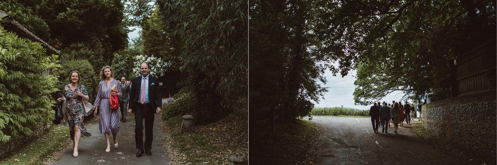 L&M Collage 3.jpg