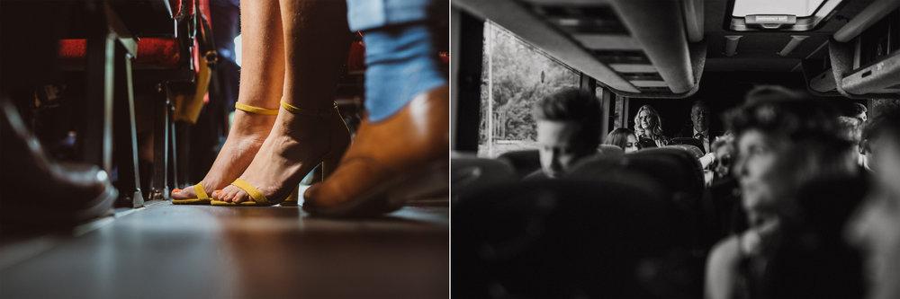 L&M Collage4.jpg