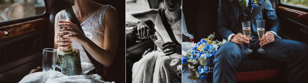 L&M Collage 9.jpg