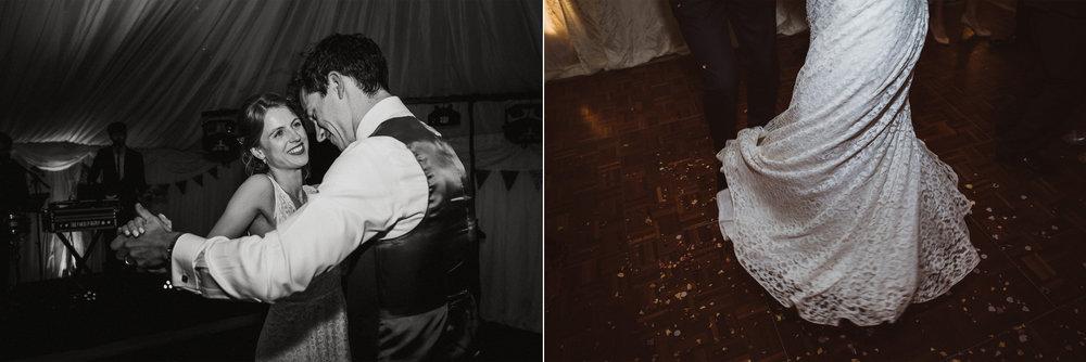 L&M Collage 14.jpg