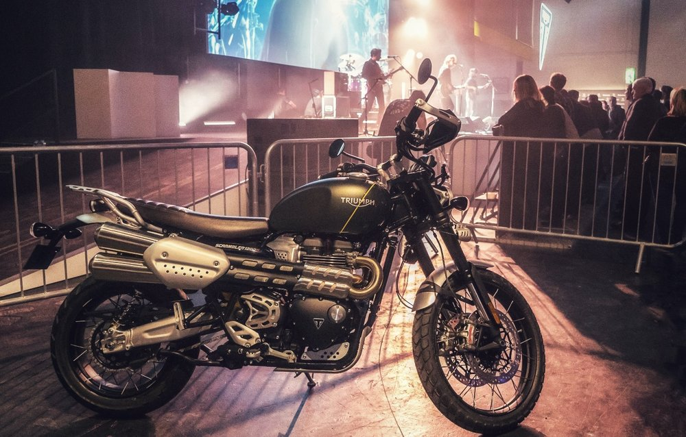 Scrambler 1200 with Band.jpg