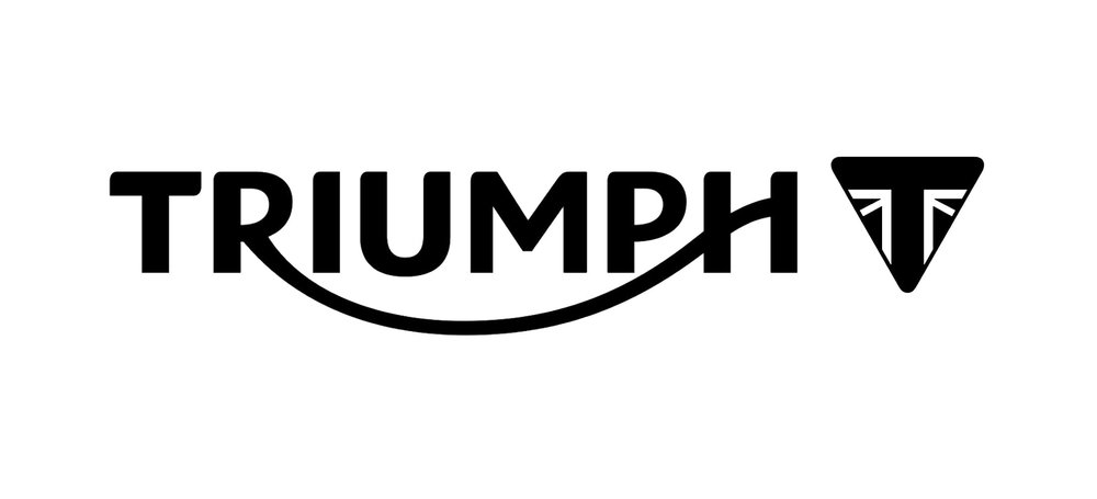 Triumph Motorcycles - Brand Promotion