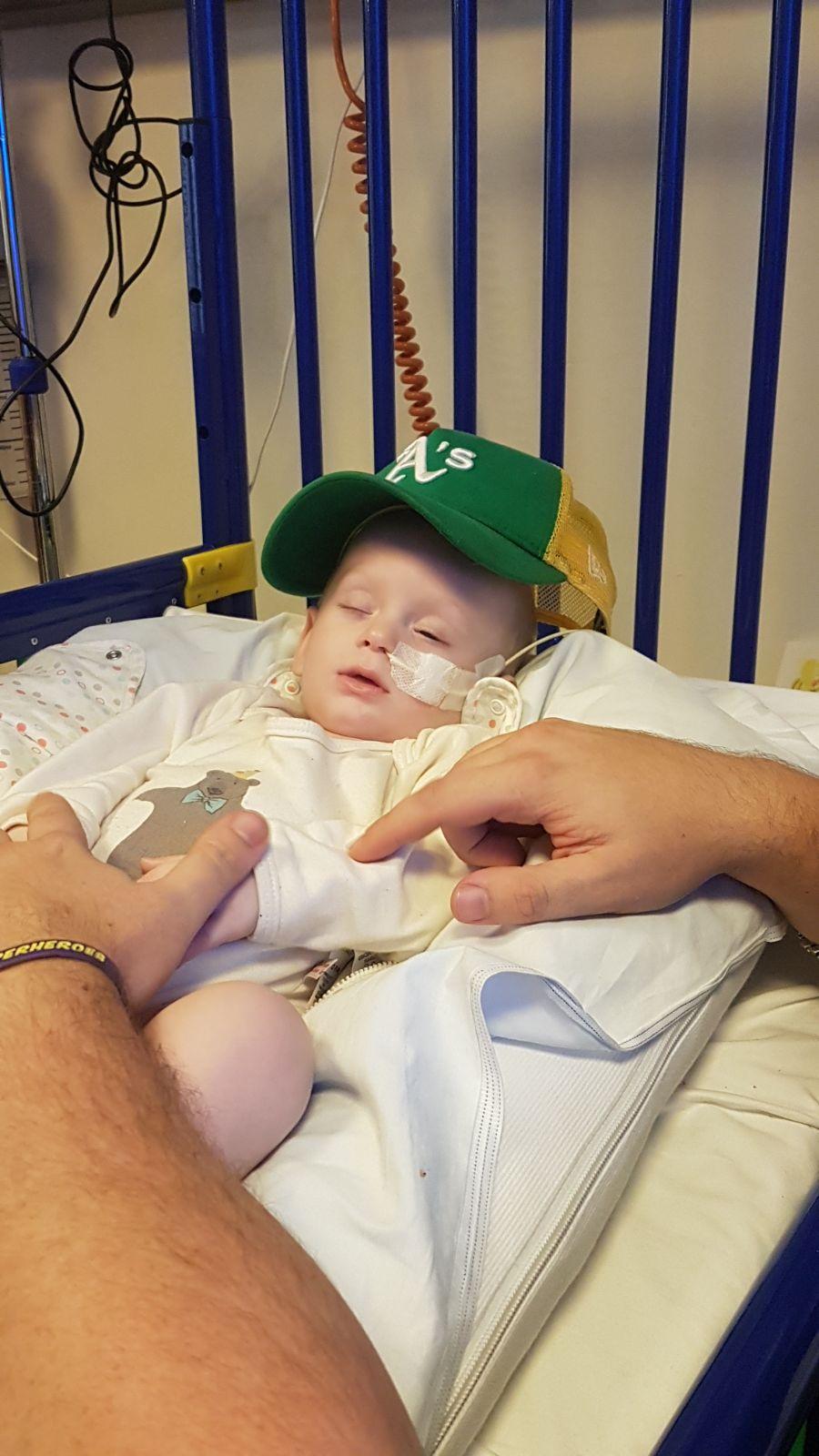 Henri in Hospital 1.jpeg