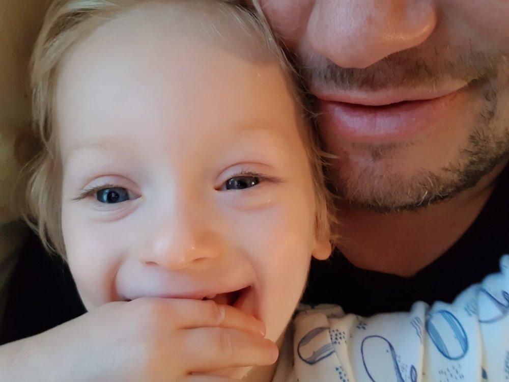 Henri and Daddy.jpeg