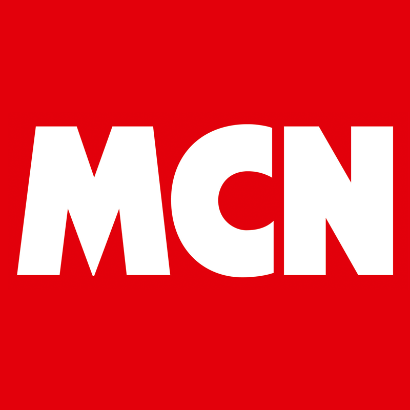 MCN.png