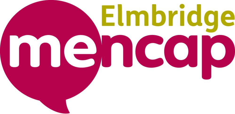 Elmbridge Mencap - Proudly Hosting The Homecoming Fundraiser