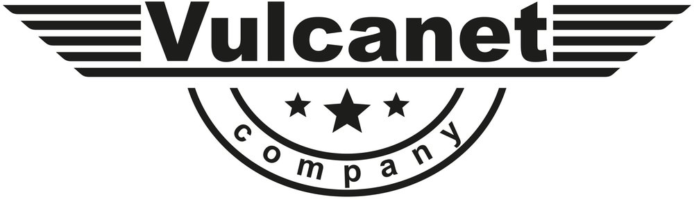 Vulcanet - Providing Cleaning products during the trip