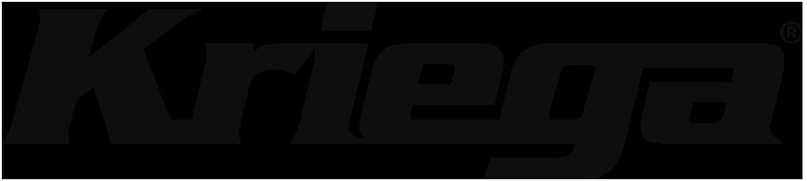 kriega-logo-2.png