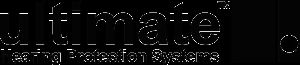 Ultimate_Ear_Logo_BLACK.png