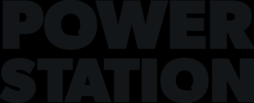 www.power-station.co