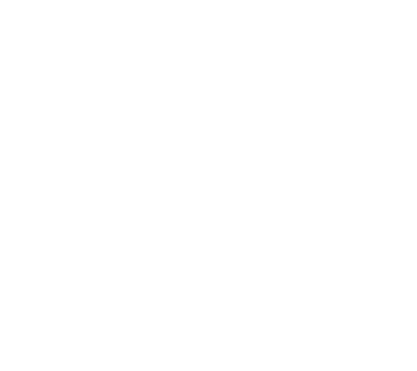Tiny Readers Publishing