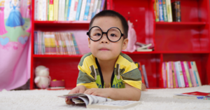 Why Is Being Multilingual Essential for Today's Kids?