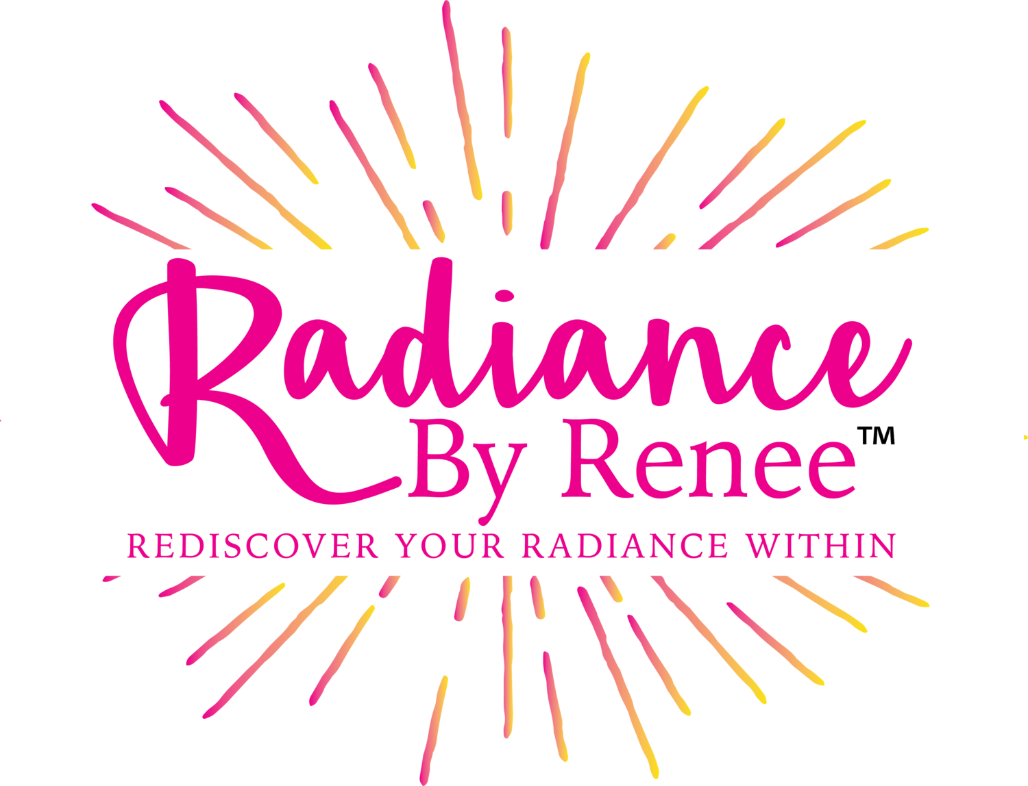 Radiance by Renee