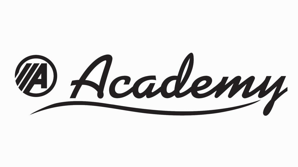 AcademyBus.png
