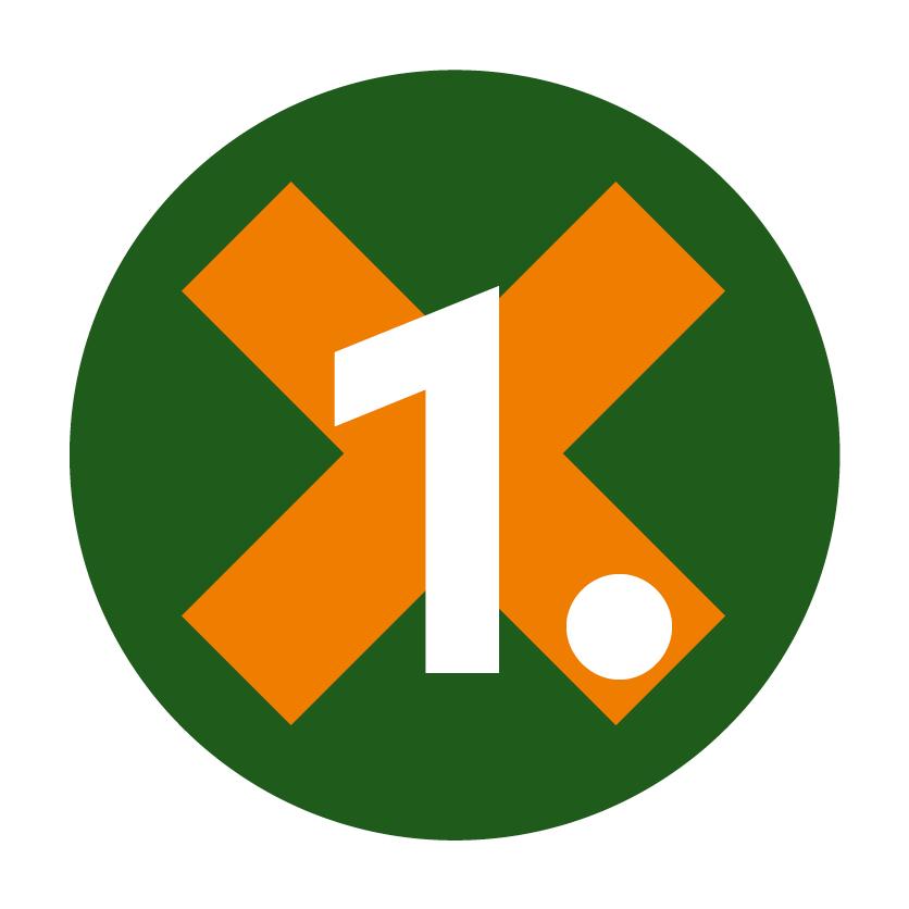 Web-Button-Nummer-1.png