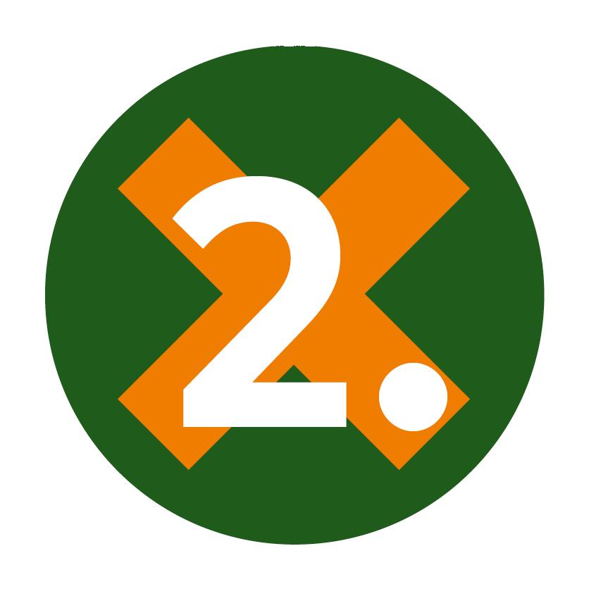 Web-Button-Nummer-2.png
