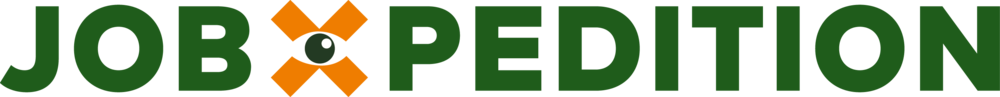Jobxpedition-Logo-grün-frei.png