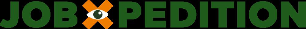 Jobxpedition-Logo-grün-frei.png
