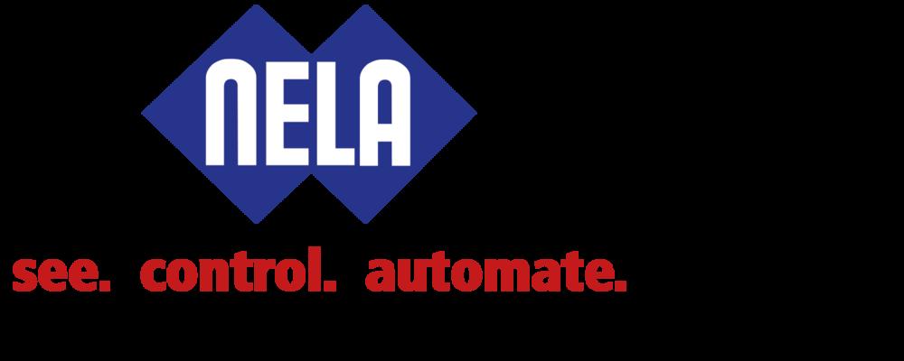 Nela.png
