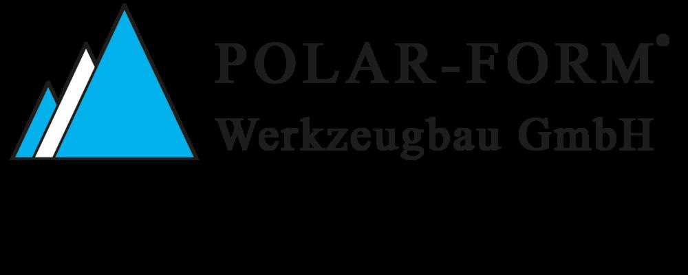 Polar-Form.png