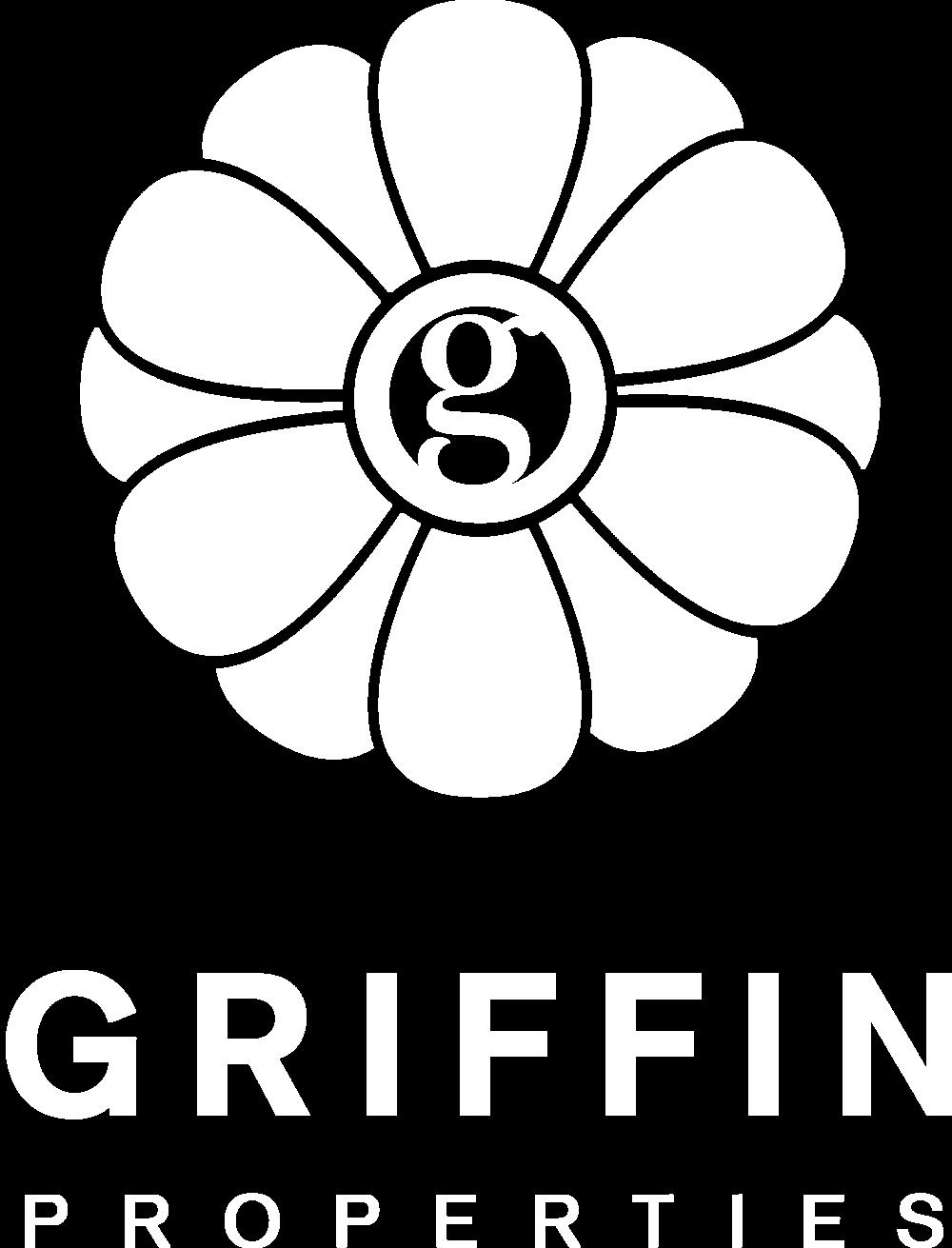 GP-001_Logo_Vert_4c-12inWHITE.png