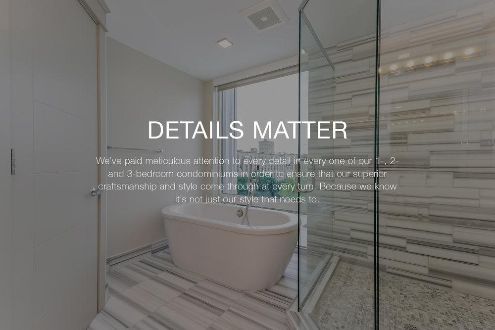 Large Image Bathroom-1.jpg