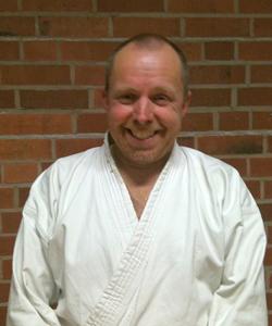 Matthias Deike, 1. Kyu